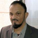 Photo of Cecil Edirisinghe
