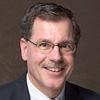 Photo of Chancellor Dean Van Galen
