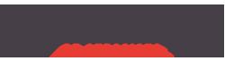 Doyenne logo
