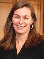 Jennifer O'Neil