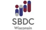 SBDC Wisconsin logo