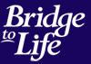 Bridge to Life home