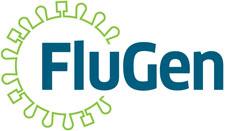 Flue Gen home