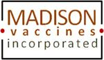 Madison Vaccines home