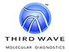 Third Wave Technologies home