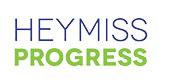 Hey Miss Progress logo