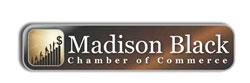 Madison Black Chamber of Commerce