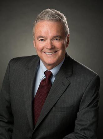 David Smukowski
