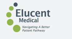 Elucent Medical home