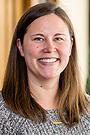 Claire Erickson