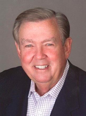 Gordon Brunner