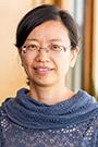 Aiping Liu