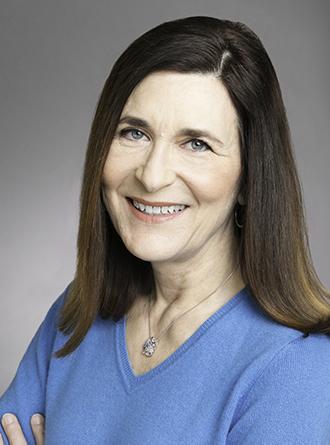 Mary Haak-Frendscho
