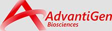 AdvantiGen Biosciences home