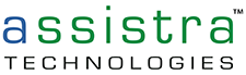 Assistra Technologies home