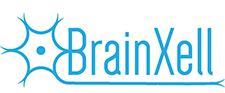 Brain Xell home