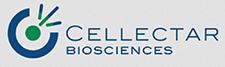 Cellectar Biosciences home