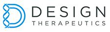 Design Therapeutics home