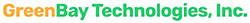 Green Bay Tech home