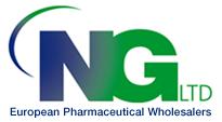 NG Pharma home