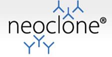 Neoclone home