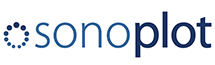 SonoPlot home