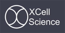 XCell Science home