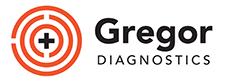 Gregor Diagnostics home