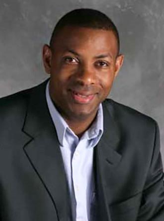 Winslow L. Sargeant