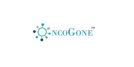OncoGone home