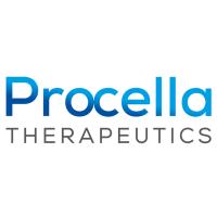 Procella Therapeutics home