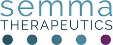 Semma Therapeutics