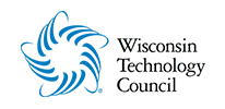 Wisconsin Technology Council logo