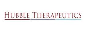 Hubble Therapeutics