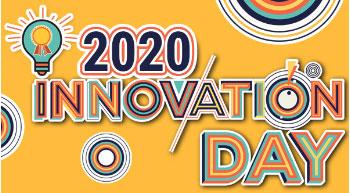 2020 Innovation Day