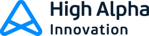 High Alpha Innovation logo