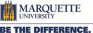 Marquette University logo