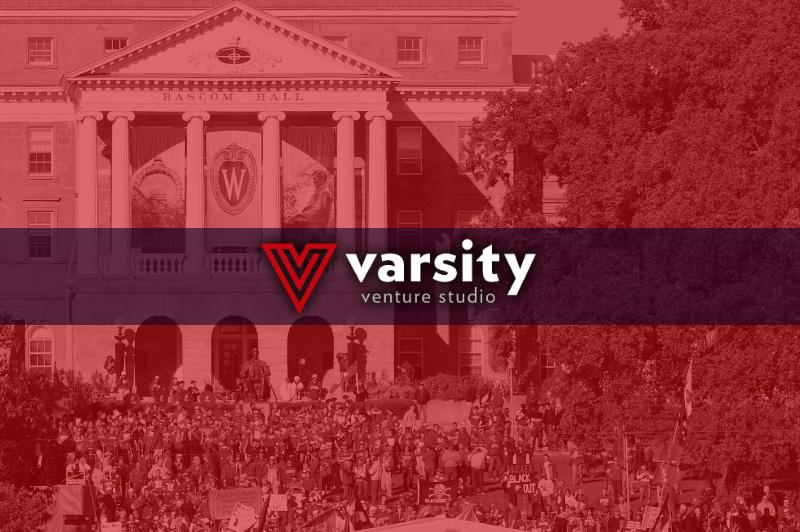 Varsity Ventures Studio