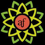 Artesian Fruits Logo