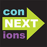 ConNextions logo