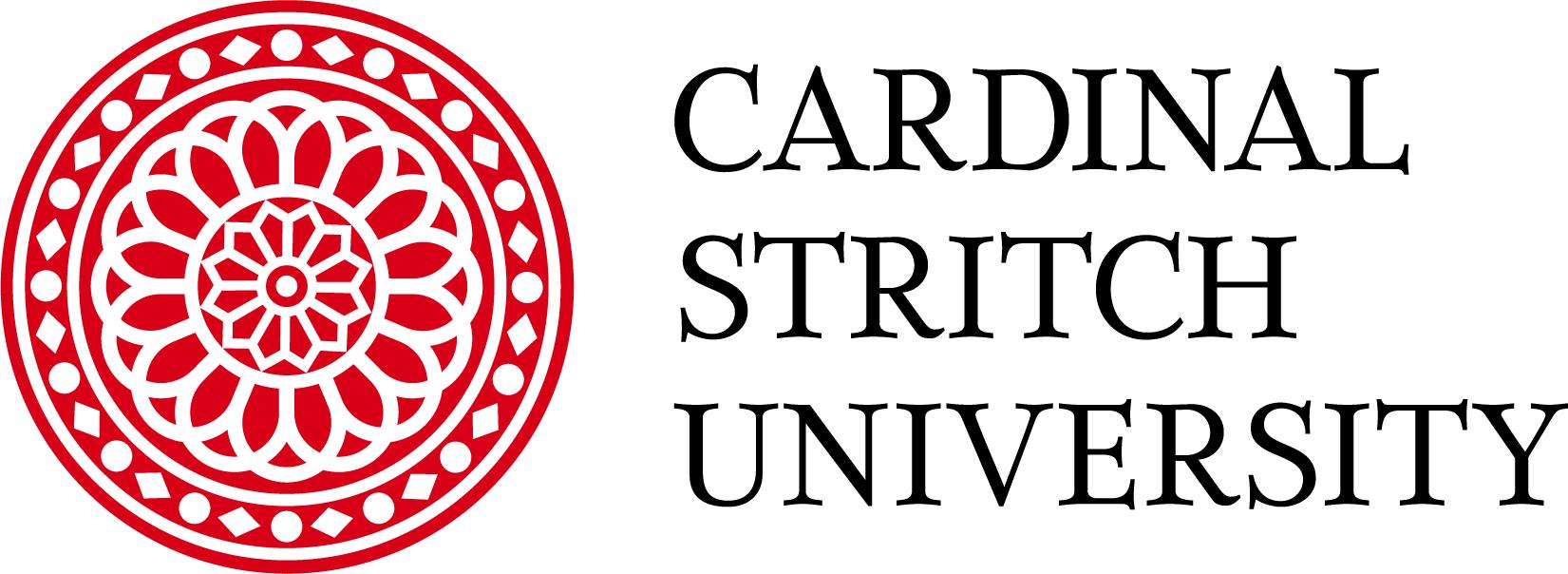 Cardinal Stritch logo