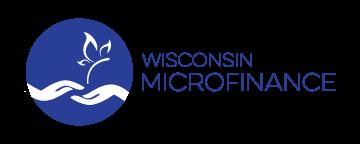 Wisconsin Microfinance logo