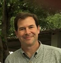 Mark Gesner