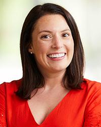 Kelsey Otero