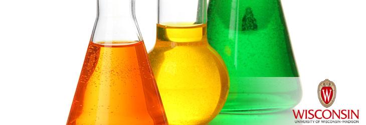Materials Chemicals
